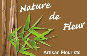 Nature de fleur Perpignan
