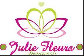 JULIE FLEURS Beaurevoir