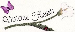 Viviane FLEURS Saint Léonard de Noblat