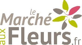 LE MARCHE AUX FLEURS Ribécourt Dreslincourt